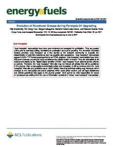 acs.energyfuels.7b01251