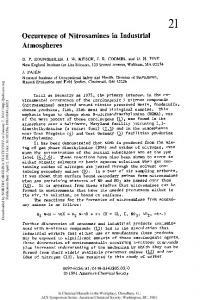 bk-1981-0149.ch021