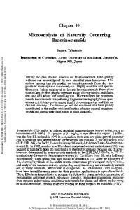 bk-1991-0474.ch010
