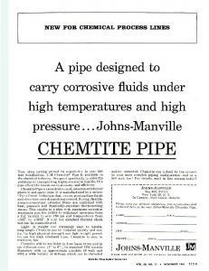 clayden organic chemistry latest edition pdf free download