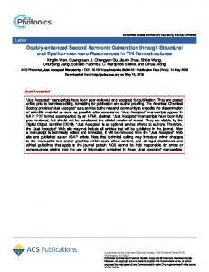 raman spectroscopy pdf free download