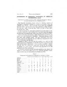 Duke... - ACS Publications