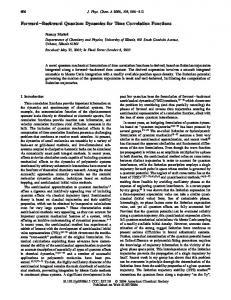 quantum touch pdf free download
