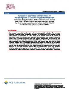 rotahaler inhalation device price