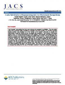 online Technological Innovations in Major World Oil Crops, Volume