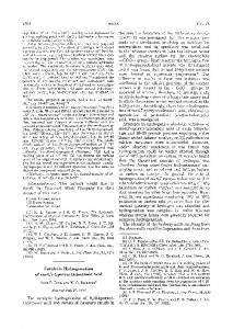 Notes- Catalytic Hydrogenation of cis-6,7-Epoxyoctadecanoic Acid