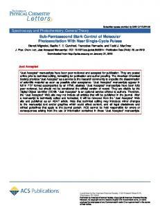 Sub-Femtosecond Stark Control of Molecular Photoexcitation with