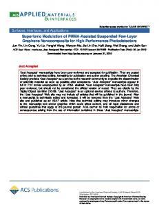 Superionic Modulation of Polymethylmethacrylate-Assisted