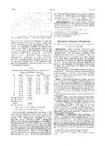 The Heat of Combustion of Neodymium1
